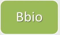 Bbio 1