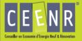 ceenr-image-et-logo-2.png