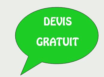devis-gratuit-1.png