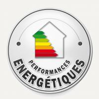 Performances energetiques 11
