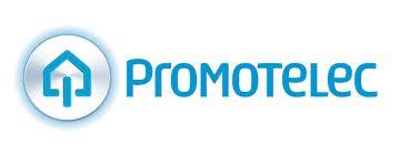 promotelec.jpg